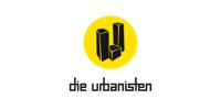 die urbanisten