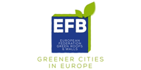 European Federation of Green Roof