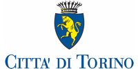City of Turin
