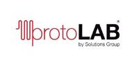 Proto Lab
