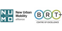 New Urban Mobility Alliance