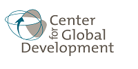 Center for Global Development (CGD)