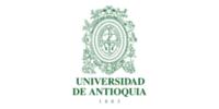 Facultad de Ingeniería Universidad de Antioquia UdeA