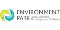 Environment Park