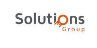 Solutiosn group