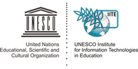 United Nations Educational, Scientific and Cultural Organization (UNESCO) Institute for Information Technology in Education (IITE)