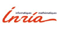 Institut national de recherche en sciences et technologies du numérique