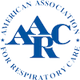 American Association for Respiratory Care