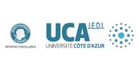University Côte d'Azur