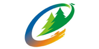 Ningbo Forestry Bureau