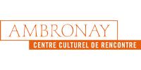 CCR d'Ambronay