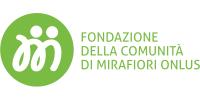 Fondazione della Comunità di Mirafiori Onlus