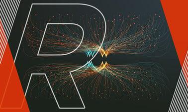 Análisis de datos empresariales con R