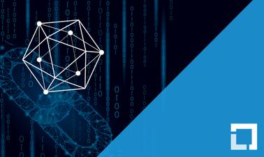Hyperledger Besu Essentials: Creating a Private Blockchain Network