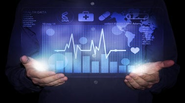 Health Informatics and Technology in Decision Making