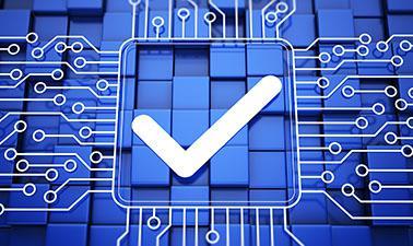 Formal Software Verification