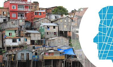 Rethink the City: New Approaches to Global and Local Urban Challenges