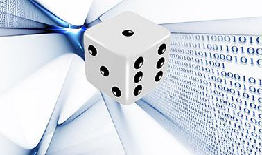 Probability: Basic Concepts & Discrete Random Variables