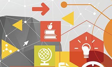 instructional design digital media new tools and technology