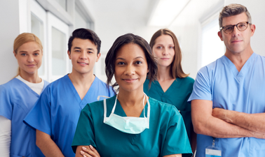 Vohra Wound Care Certification for Facility-Based Nurses: Introduction