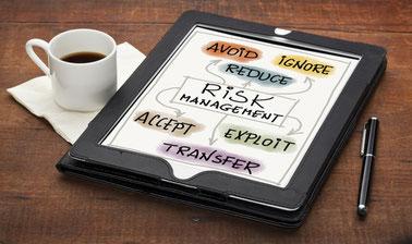 Risk Management and Credit Principles