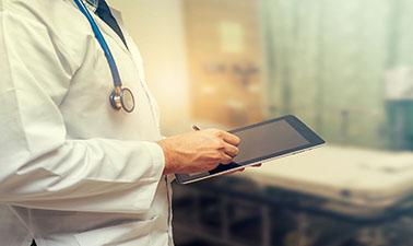Big Data Analytics in Healthcare