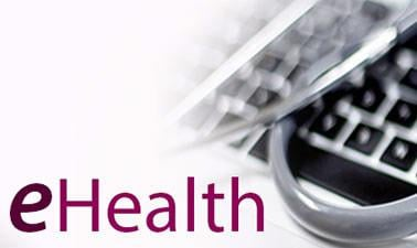 eHealth - Opportunities and Challenges