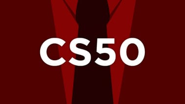 CS50's Computer Science for Business Professionals