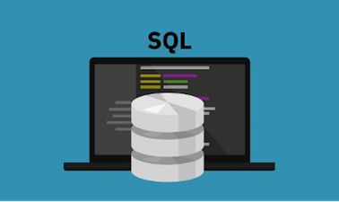 SQL Concepts for Data Engineers