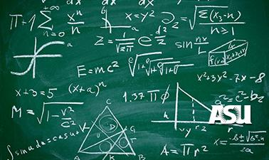 Learn Algebra with Online Algebra Courses | edX