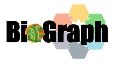 BioGraph: Teaching Biology Through Systems, Models, & Argumentation