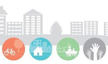 Desarrollo Urbano y Vivienda