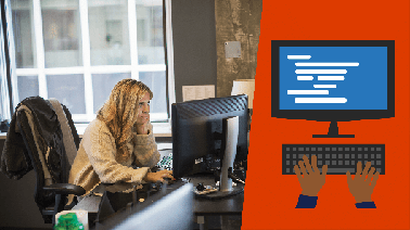 microsoft professional program in entry level software development edx