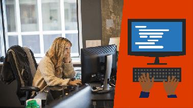 Microsoft Professional Capstone : Entry Level Software Development