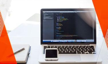 Ciberseguridad. Bases y estructuras para la protección de la información