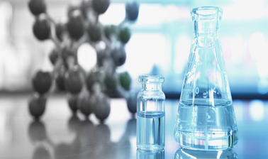 Principles of Biomanufacturing: Using Biotechnology to Manufacture Medicines