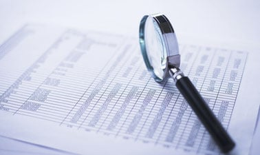 Reporting Investments, Pensions, and Financial Statement Analysis