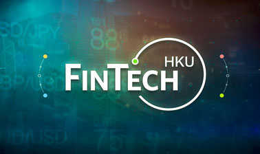 Introduction to FinTech | edX