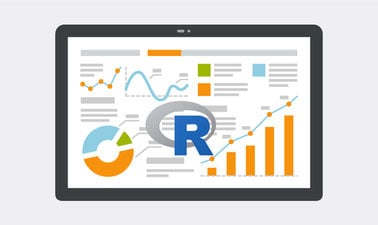 Visualizing Data with R