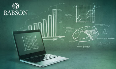 Business Analytics Fundamentals for Leaders