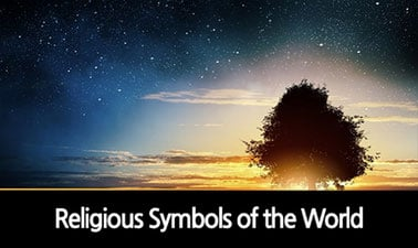 Religious Symbols of the World