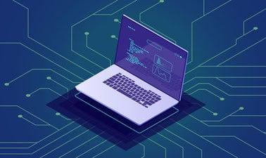 Internet de las Cosas: Fundamentos de Python