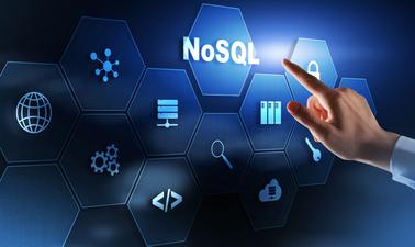 NoSQL Database Basics