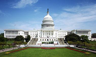U.S. Government - Foundations, Democracy & Politics