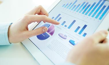 Data Analyticsfor Business
