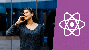 React Router and Redux