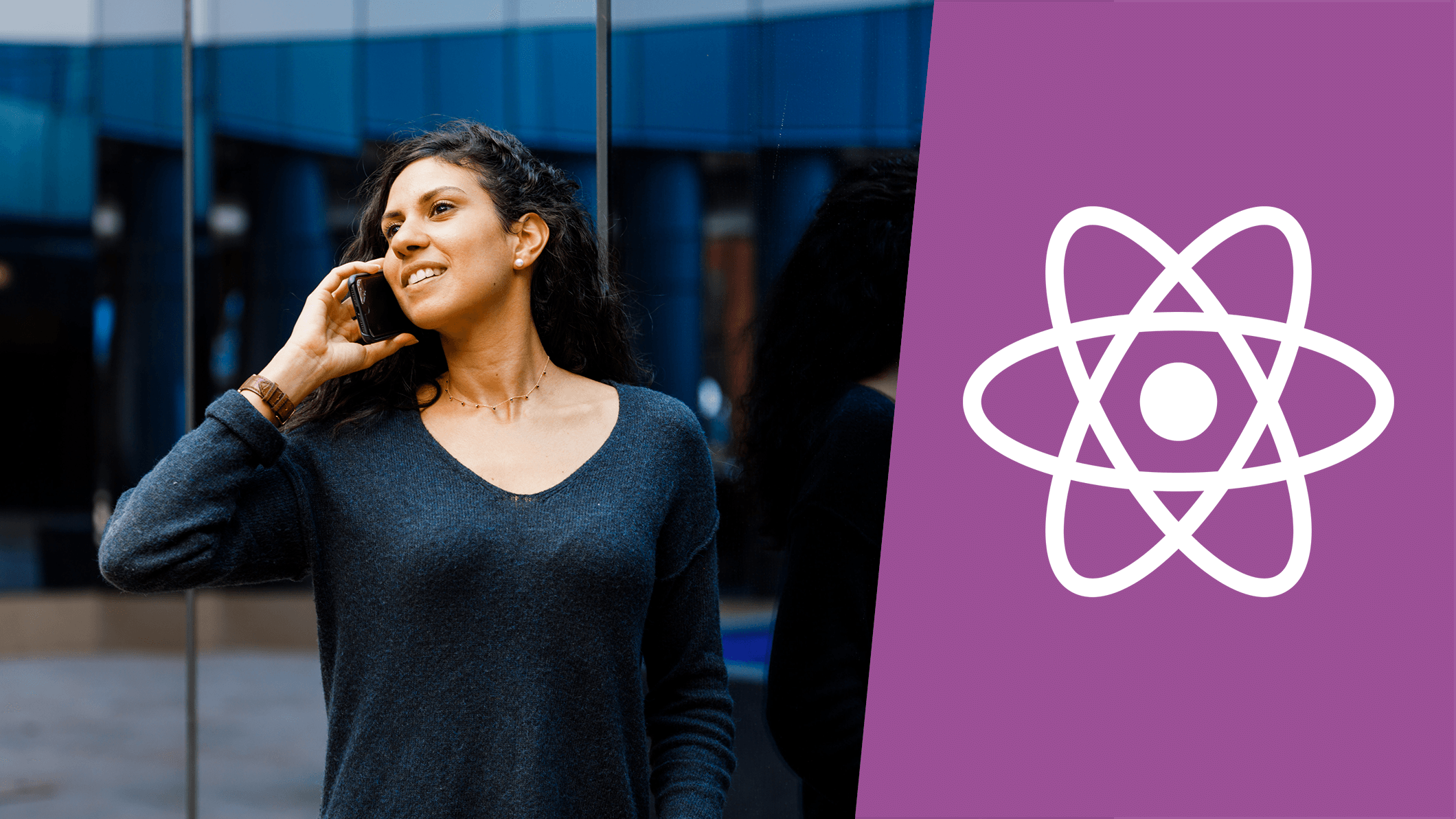 React Router and Redux | edX
