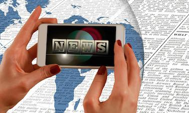 Learn Journalism with Online Journalism Courses | edX