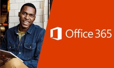 Enabling Office 365 Clients