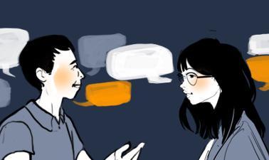 AP Psychology - Course 4: How Behavior Works